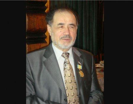 В Башкортостане проводится интернет-конкурс «Читаем Бикбая»