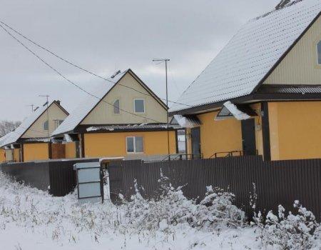 Правительство России упростило оформление соцвыплат для приобретения жилья