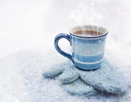 Гидрометцентр пообещал россиянам теплую зиму
